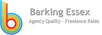 Barking Web Design